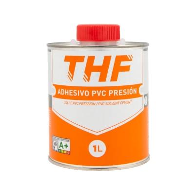 Adhesivo THF Alta Presión