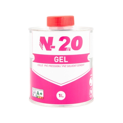 it3-adhesivo-pvc-presion-n20-gel-01